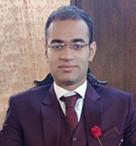 Abdul Fahad