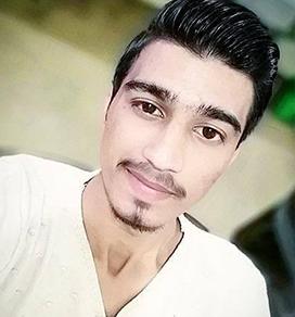 Naeem Qasim